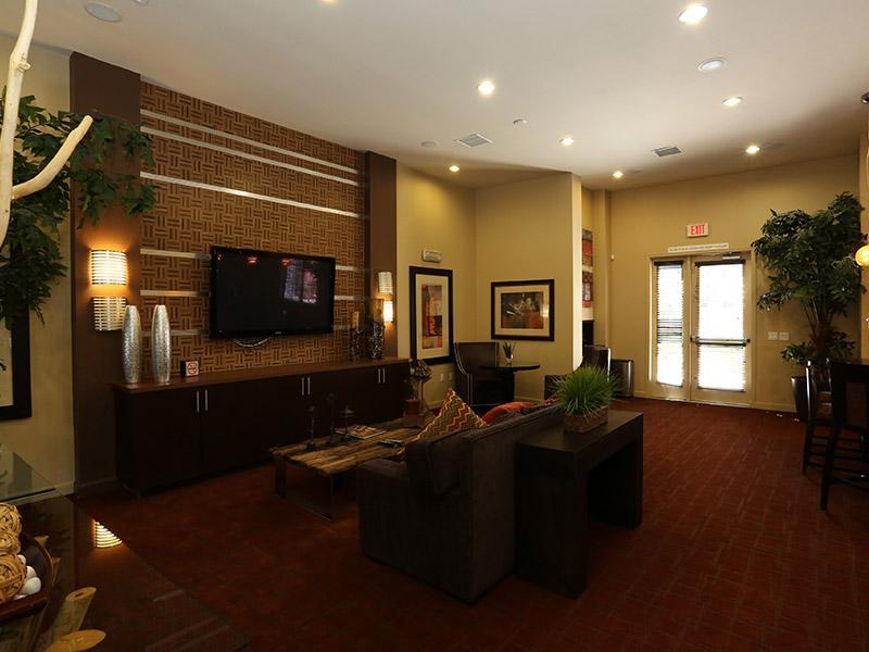 Apartments in North Las Vegas, NV