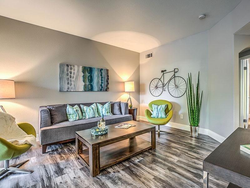 Mirasol Apartments in Las Vegas, NV