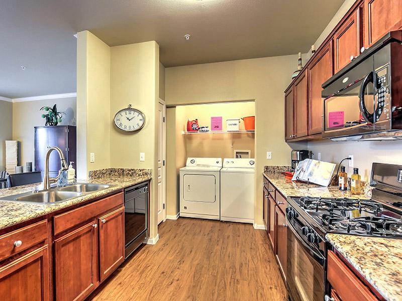 Montecito Apartments in Las Vegas, NV