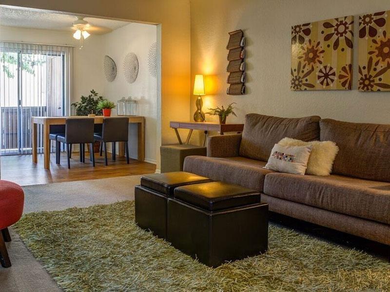 Horizon Apartments in Santa Ana, CA