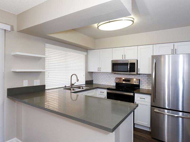 Apartments in Santa Ana, CA