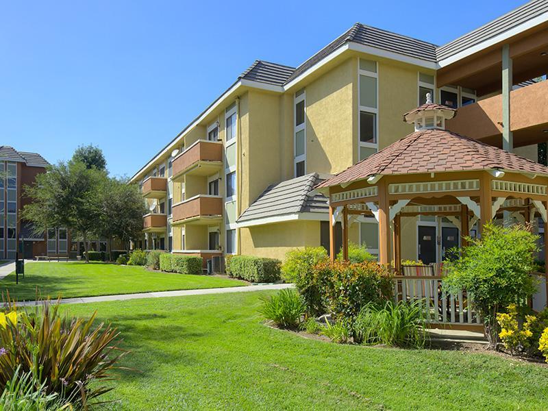 Apartments in Fontana, CA