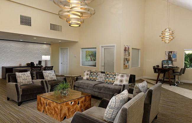 The Springs CA Apartments in Corona, CA