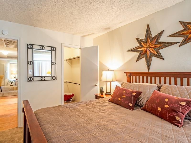 Retreat At Candelaria Apartments Albuquerque Apartments Aparments In Albuquerque Nm