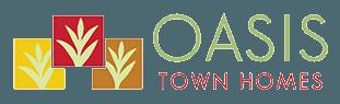 Oasis Townhomes in Waipahu, HI